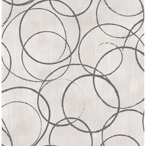 Picture of Schewe Black Geometric