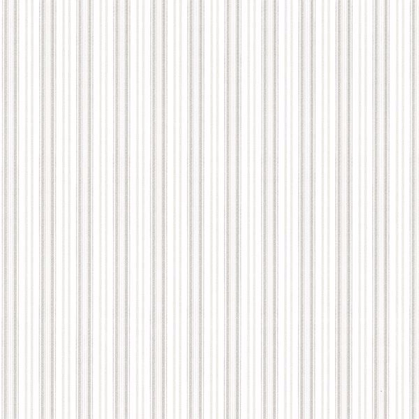 Picture of Ang Grey Stripe