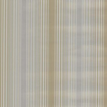 Picture of Fade Bronze Stripe