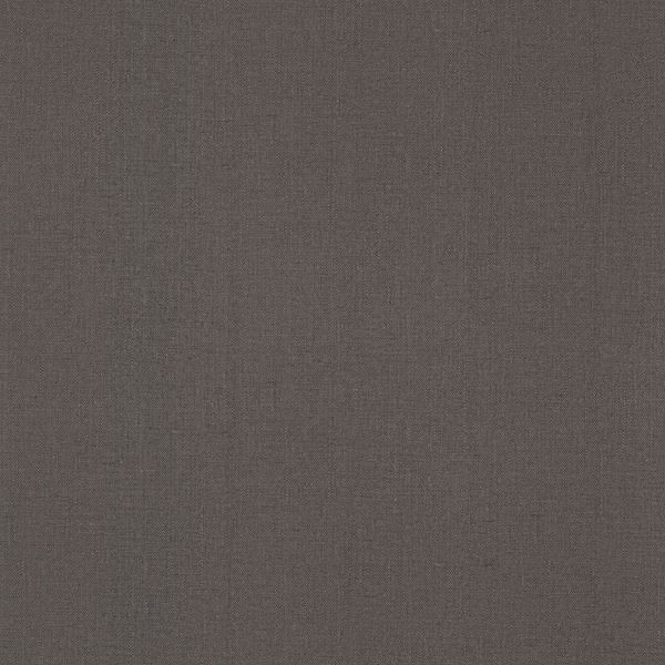 Picture of Roulette Charcoal Texture