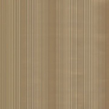 Picture of Fade Gold Stripe