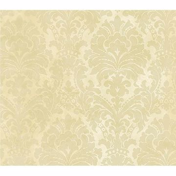 Picture of Mystify Beige Damask