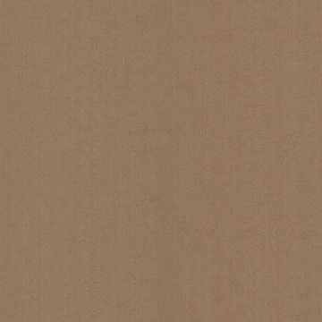 Picture of Pinny Bronze Stripe