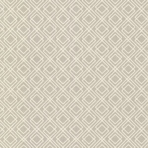 Picture of Milly Grey Lattice
