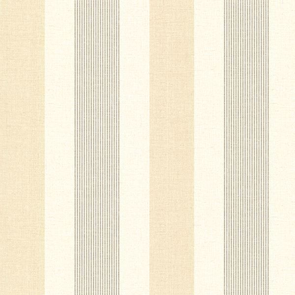 Picture of Jace Wheat Stripe