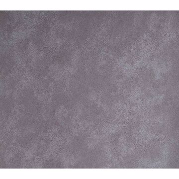 Picture of Star Plum Texture