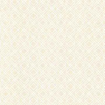 Picture of Milly Beige Lattice