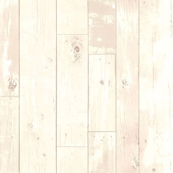 Picture of Ashwile Blush Wood