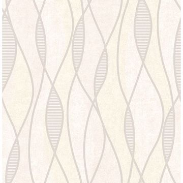 Picture of Gille Blush Geometric