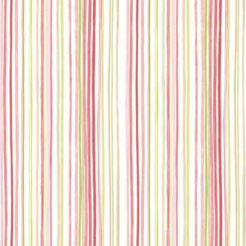 Picture of Lanata Pink Stripe