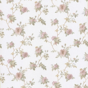 Picture of Agatha Pink Floral