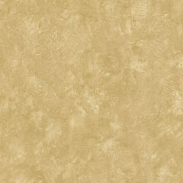Picture of Harrie Khaki Texture