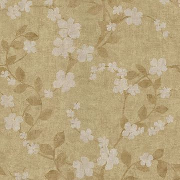 Picture of Lilyanne Taupe Floral
