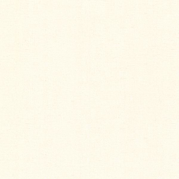 Picture of Roulette Beige Texture