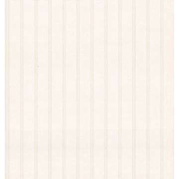 Picture of Aster White Beadboard