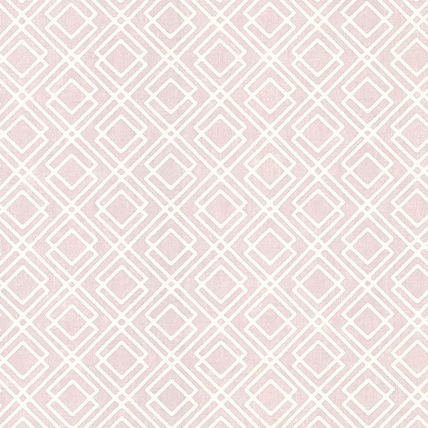 Picture of Milly Purple Damask