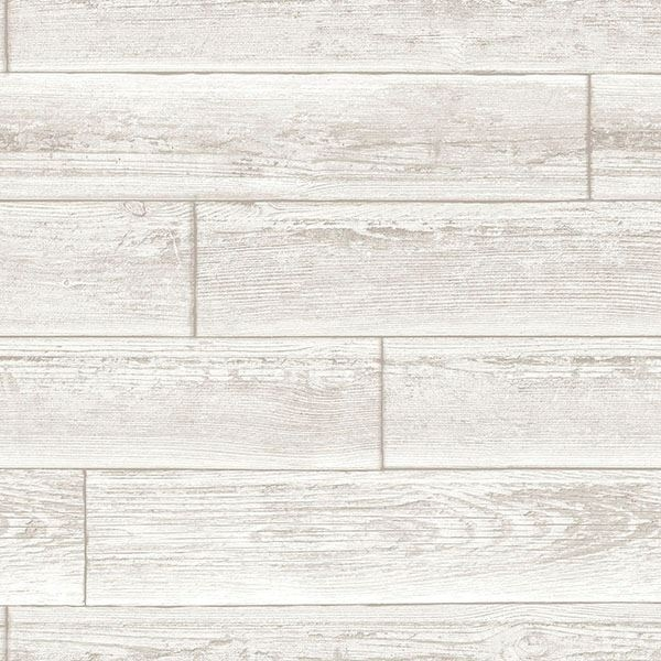 Picture of Serene Cream Peel And Stick Wallpaper