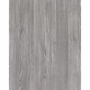 Picture of Grey Wood Adhesive Film