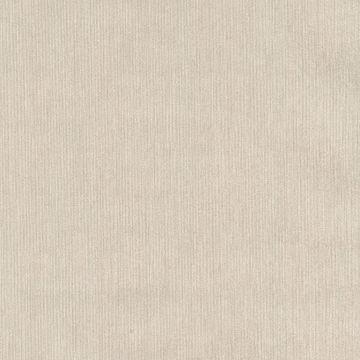 Picture of McQueen Beige Silk Stripe
