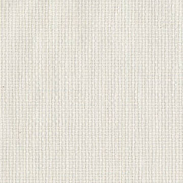 Picture of Aimee Silver Paper Weave