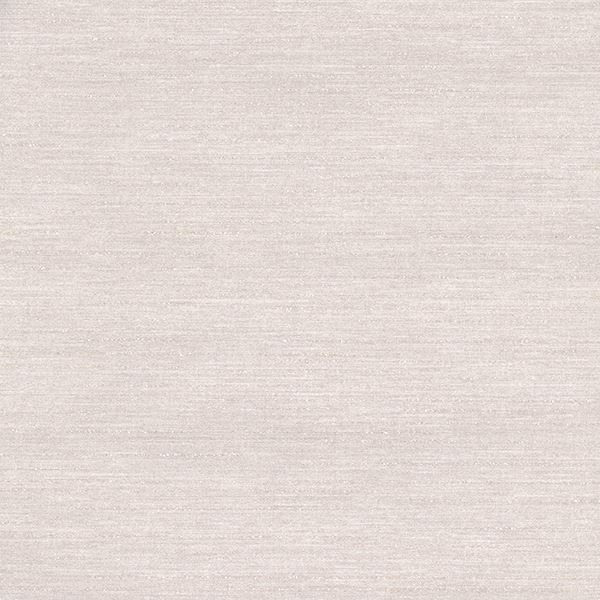 Picture of Liz Taupe Shimmer Texture