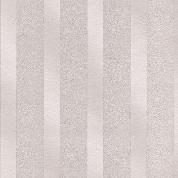 Picture of Doris Pink Beaded Stripe