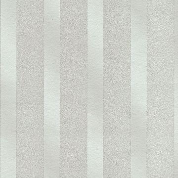 Picture of Doris Mint Beaded Stripe