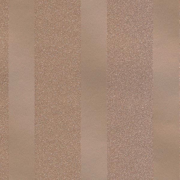 Picture of Doris Rose Gold Beaded Stripe