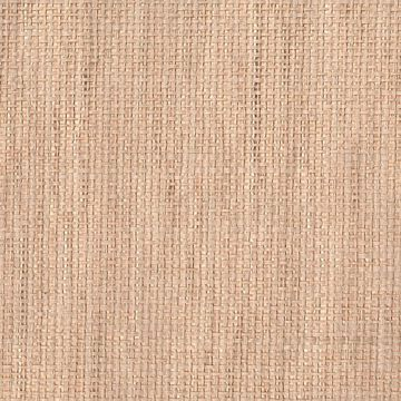 Picture of Aimee Rose Gold Grasscloth