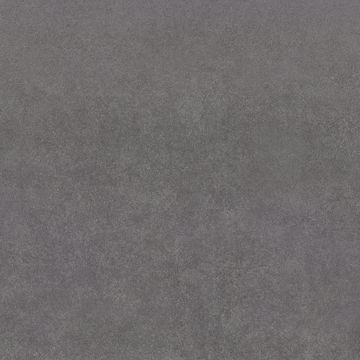 Picture of Wayne Charcoal Suede Texture