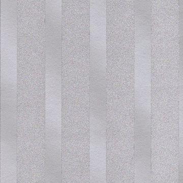 Picture of Doris Purple Beaded Stripe