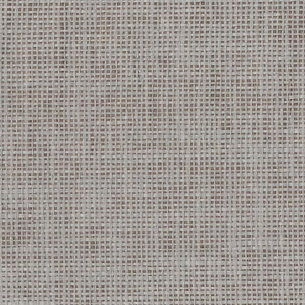 Picture of Aimee Brown Grasscloth