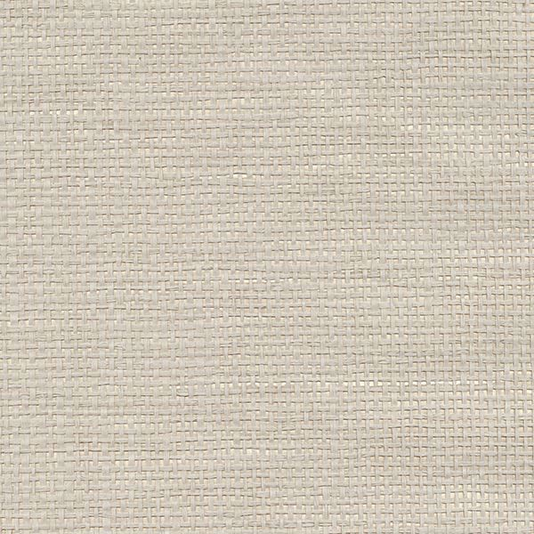 Picture of Aimee Gold Grasscloth