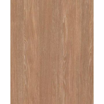 Picture of Country Wood Adhesive Film