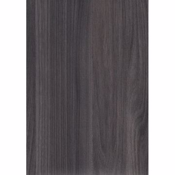 Picture of Midnight Wood Adhesive Film