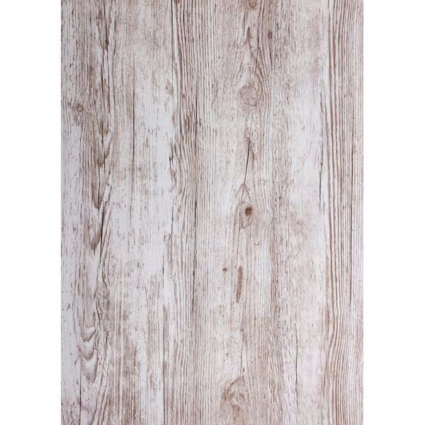 Picture of Weathered Wood Adhesive Film