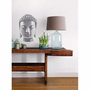 Picture of Enlightened One Small Wall Art Kits