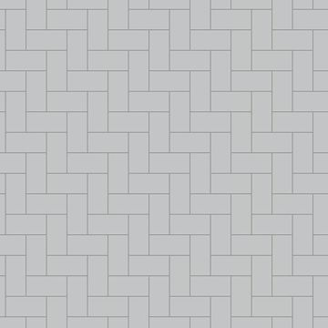 Picture of Naoko Grey Block Texture