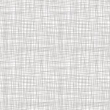 Picture of Ubon Grey Texture