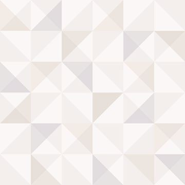 Picture of Dabria Beige Geometric