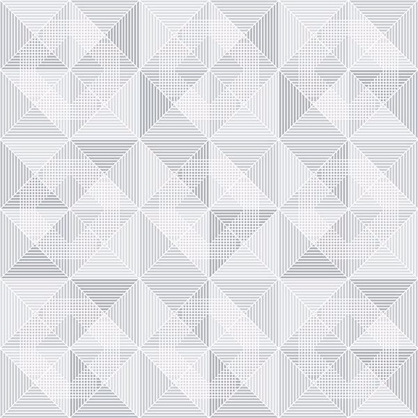 Picture of Dabria Grey Geometric