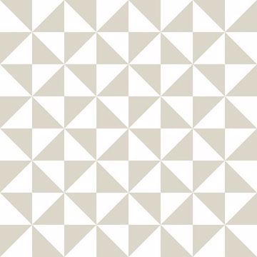 Picture of Facets Peel And Stick Wallpaper