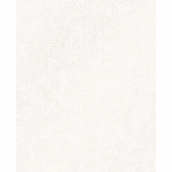 Picture of Mezzo White Floral