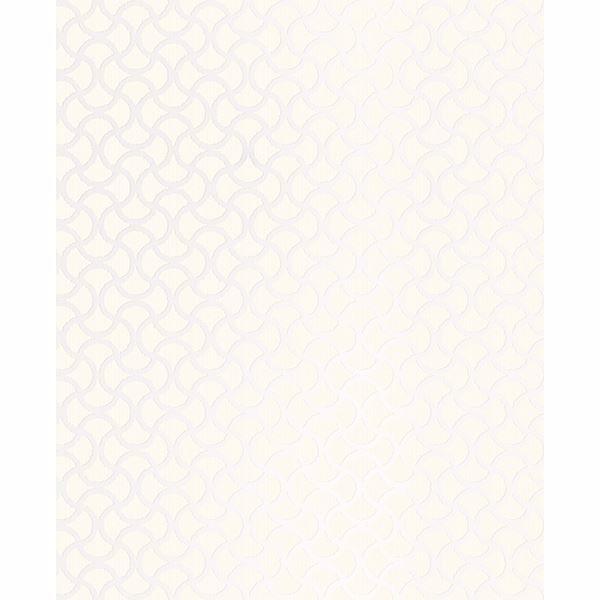 Picture of Scale Cream Geometric