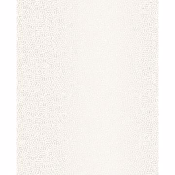 Picture of Ostinato White Geometric