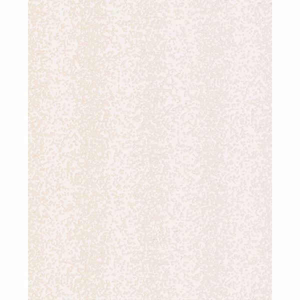 Picture of Chorale Cream Texture