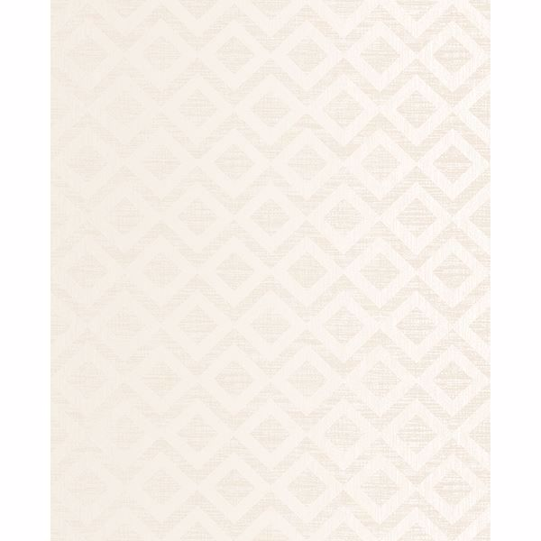 Picture of Cadenza Cream Geometric