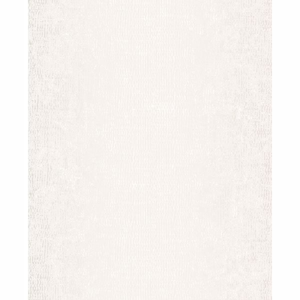 Picture of Canon Beige Texture