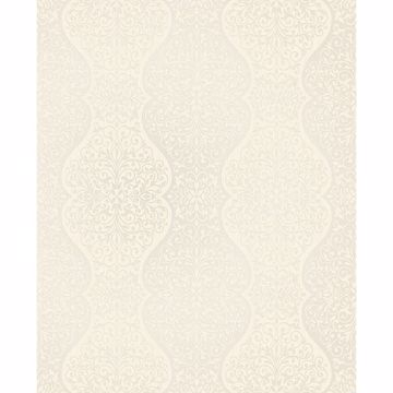 Picture of Cadence Beige Scroll