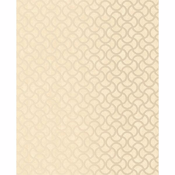 Picture of Scale Gold Geometric